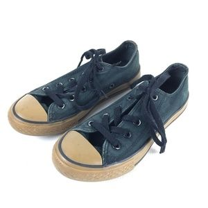 {4 for $40 ❤️} Converse Shoes Sneakers Low Top